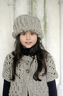 Ella_harlequin_quick_knit_jacket