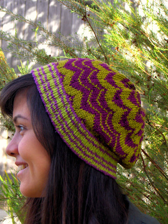 Missoni_hat_034_small2