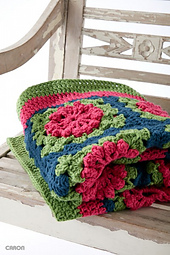 Caron-onepound-c-petalpopscrochetblanket-02_copy_small_best_fit