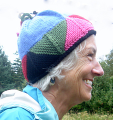 Kathy_in_hat_edited_cropped_small