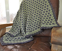 Bessie_may_honeycomb_blanket_on_chair1_small_best_fit