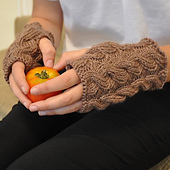 Bessie_may_nettle_mitts___wrist_warmers1_small_best_fit