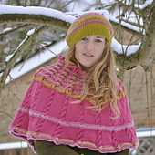 Eilish_rhubarb___custard_winter_set_hat___poncho_x5001_small_best_fit
