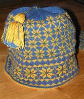 Sunnhordaland_hat_small_best_fit