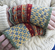 Latvian_mitts640_small_best_fit