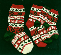 Christmassocks_small