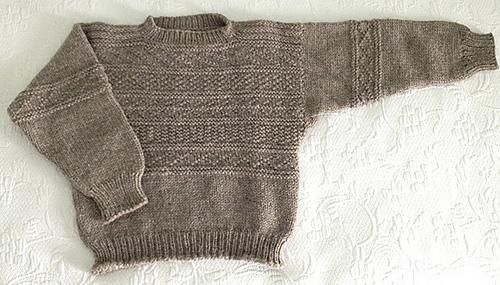 Gansey Knitting Patterns Gallery Knitting Patterns Free Download