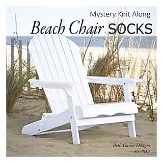 Beach_chair_socks_ad_with_chair_small2