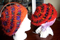 Spiral_slouch_hat_1_medium2_small_best_fit