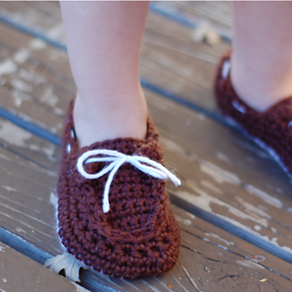 Toddlerboatshoesfreecrochetpatternsq_small2