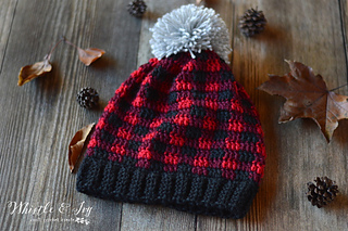 Crochetplaidslouchyhat7wm_small2