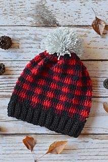 Crochetplaidslouchyhat5sm_small2