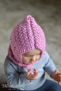 Crochetbabyhoodedcowl4wm_small2