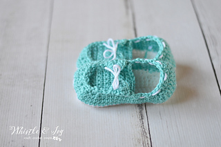 Crochettoddlerboatslippers6wm_small2