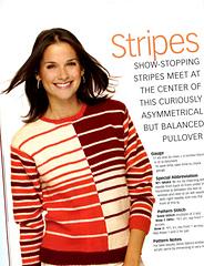 Stripes_pullover507_small