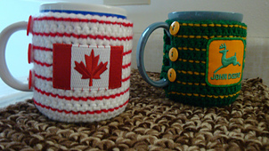 Mug_cozies_002_small_best_fit