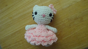 Birthday_hello_kitty_002_small_best_fit