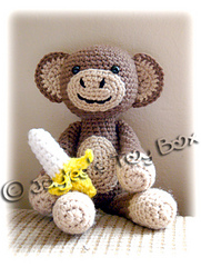 Amigurumi_monkey__watermark__003_copy_small