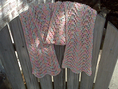 Scarf_projects_005_small