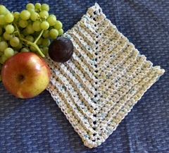 Shop-dishcloth1_small