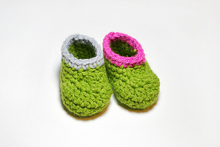Zapatillas_bebe_green_1509_small2