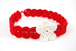 Baby_headband_red_5flower_white_dsc_0205_small_best_fit