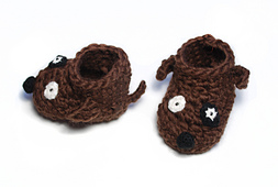 Puppy_dog_booties_dsc_0096_small_best_fit