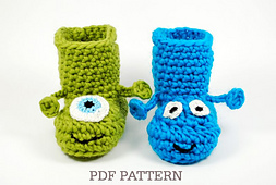 Martian_crochet_boots_pattern_dsc_0245_small_best_fit