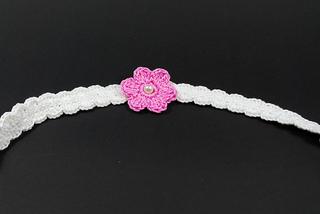 Baby_headband_white_pink_flower_dsc_0233_small2