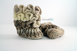Ruffled_booties_for_sm_small_best_fit