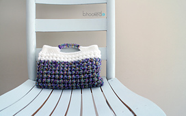 Spring_bobble_clutch_featured_image_small_best_fit