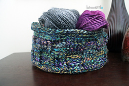 Crochet_basket_featured_image_small_best_fit