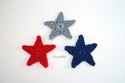 Star_applique_for_sm_small_best_fit