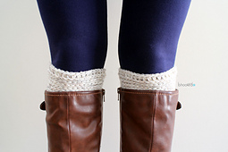Ribbed_boot_cuffs_featured_image_small_best_fit