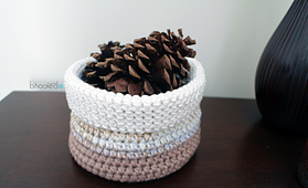 Cotton_crochet_basket_featured_image_small_best_fit