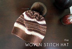 Woven_stitch_hat_featured_image_small_best_fit