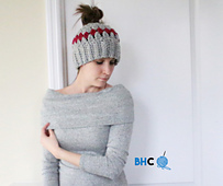 Messy_bun_hat_intro_small_best_fit