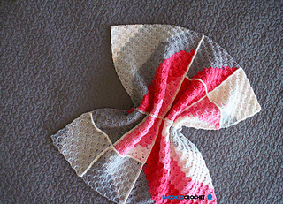 Pop_geometric_baby_blanket_free_pattern_and_tutorial_small2