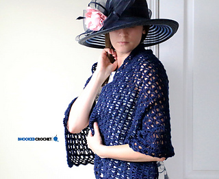Day_at_the_oaks_lace_crochet_shawl_pattern_small2