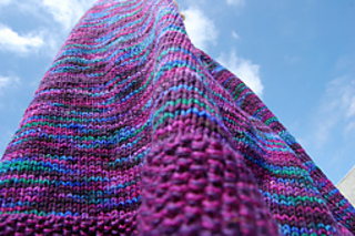 Poncho_up_small2