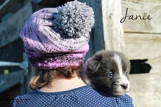 Janie3_small2