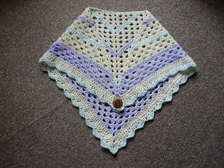 Srcaptastic_shawl_small2