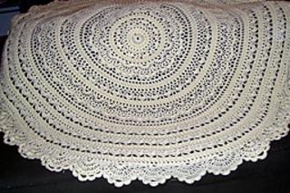 Marcel Afghan Knitting Pattern : Ravelry: Marcelle Afghan Kit pattern by Brenda Sampson