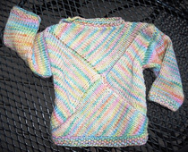 Pinwheel_baby_sweater_002c_small_best_fit