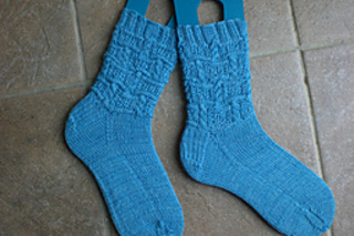 Socks2010_012_small2