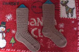 Chris__christmas_socks_08_small_best_fit
