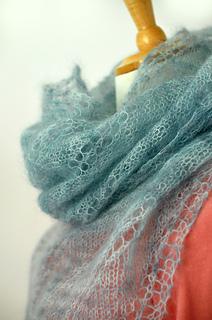 Yg_scarf14_small2