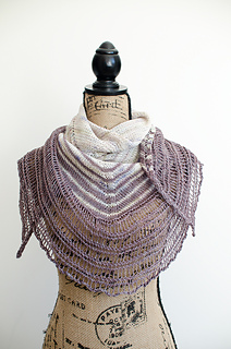 Purple-shawl-front1_small2