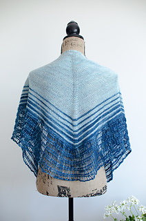 Blue-shawl-yg-3_small2