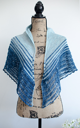 Blue-shawl-yg-2_medium